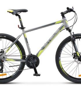 Велосипед в аренду от 100р