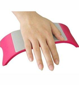 Подставка для ногтей