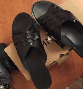 Обувь ,