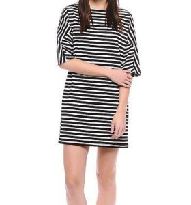 платье MANGO размер M-L