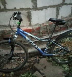Велосипед Stels + подарок!!!