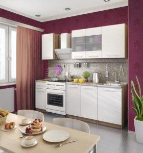 Кухонный гарнитур «Элен»
