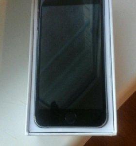 Реплика айфон 6 s