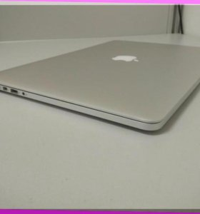 MacBook Apple Pro обмен