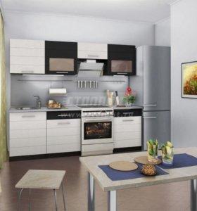 Кухонный гарнитур «Милена»
