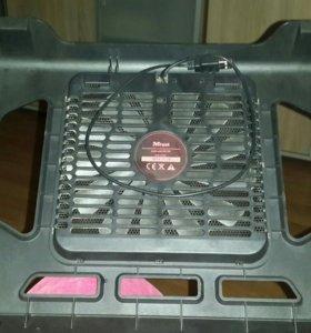 Охлаждающая подставка