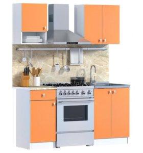 Кухонный гарнитур «Инна»