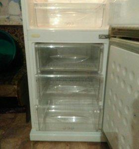 """Продаю холодильник """"LG""""."""