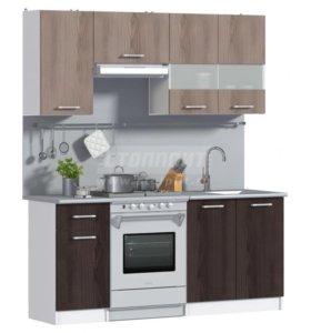 Кухонный гарнитур «Твайс»