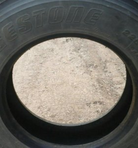 "Шины ""Bridgestone"""