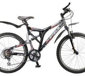 Велосипед Stels Adrenalin 2011 Абсолютно новый