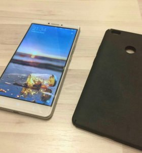 Xiaomi Mi Max 64 Gb LTE