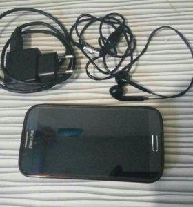 Продаю или обмен Samsung GALAXY S4