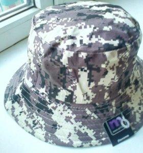 Новые,шляпа,панама