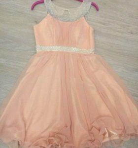 Вечернее Платье 🎀💕🎀