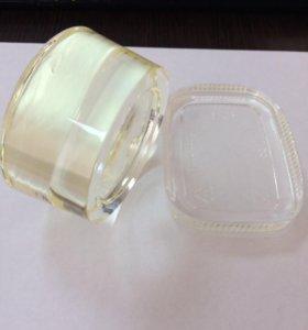 Эпоксидный компаунд заливочный НОВО-Glass