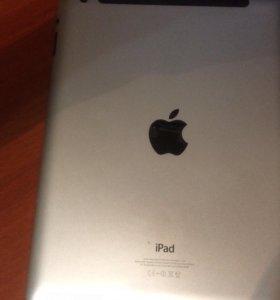 iPad 4 32 gb