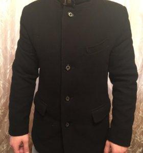 Пальто PROFER. Торг
