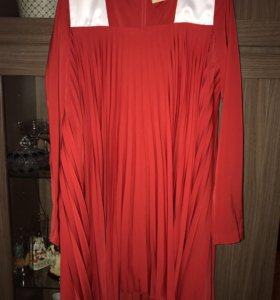 Платье Isabela Garcia