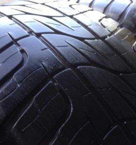 Pirelli Scorpion Zero 285/55 R18 (4шт.)