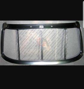 Комплект стекл ГАЗ 3110