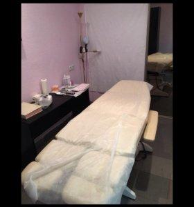Кресло для косметолога