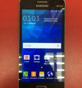 Samsung g530 обмен