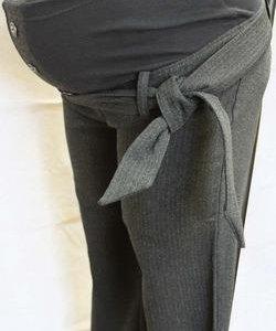 Брюки для беременных Большой размер 56-58