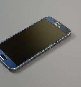 Продам Samsung Galaxy S6. Идеал. 32гб