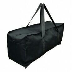 Продам сумки-баулы из Балашовской ткани