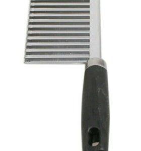 Нож-кухонный,для фигурной резки овощей