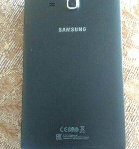 Планшет Samsung Galaxy Tab А6