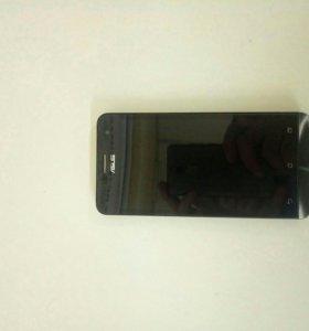 Телефон ASUS ZenFone 5 (A501CG)