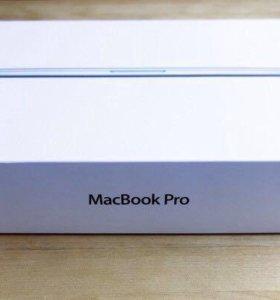 Apple MacBook Pro 15 retina core i7 2.8