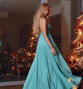 Платья by Lipinskaya Brand