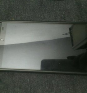 Продажа Lenovo a7010