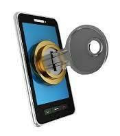 Продам услуги разблокировки телефонов