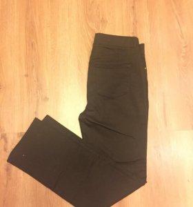 Новые брюки LCWaikiki
