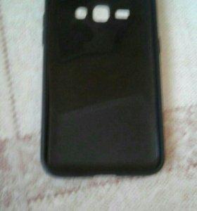 Телефон самсунгJ1