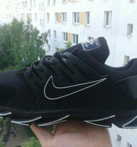 Разпродажа кросовки Nike Air Max
