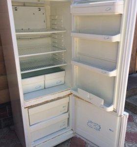 Холодильник Полис б/ у