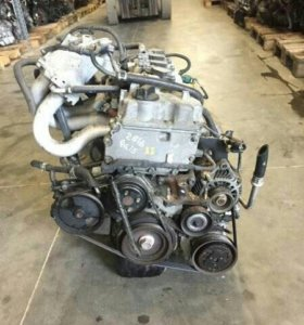 Двигатель QJ15 neo ниссан