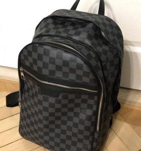 Рюкзак LV Louis Vuitton «Michael»