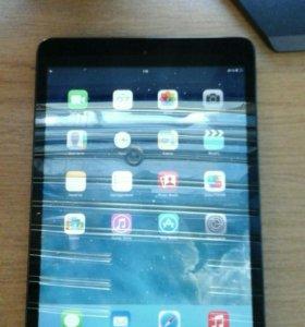 Ipad-mini wi-fi 16 Gb