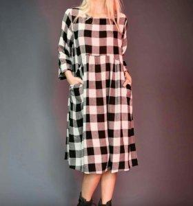 Платье wendy trendy