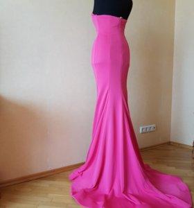 Новое Платье вечернее Jovani