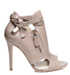 Босоножки Camilla Skovgaard shoes