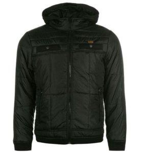 Куртки LeeCoper, Everlast