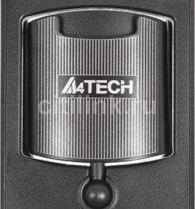 Web-камера A4 PK-770G Веб камера