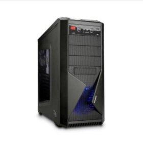 Комиссионный ПК AMD FX-8350 8x4.0GHz.